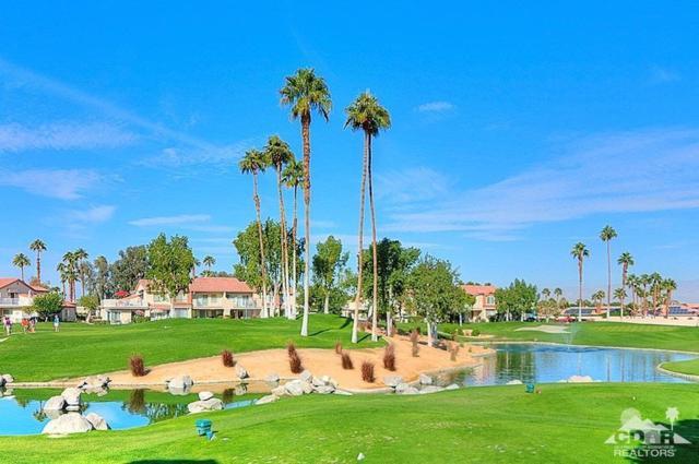 78491 Magenta Drive, La Quinta, CA 92253 (MLS #218032608) :: Team Wasserman