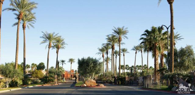86161 Arrowood Avenue, Coachella, CA 92236 (MLS #218032640) :: Brad Schmett Real Estate Group