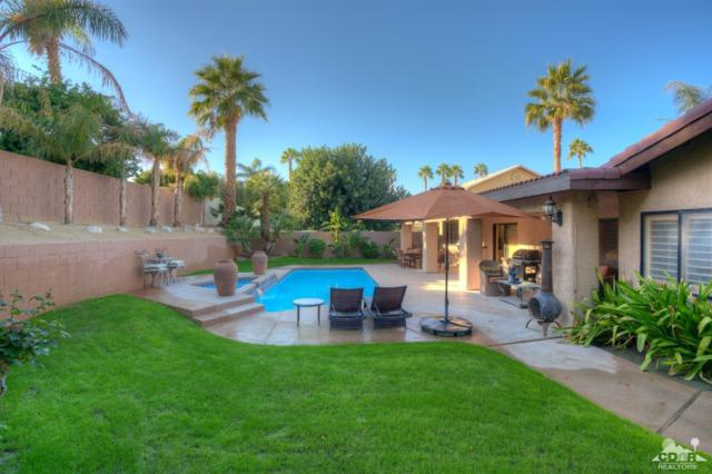 68745 Panorama Rd Road, Cathedral City, CA 92234 (MLS #218032654) :: Deirdre Coit and Associates