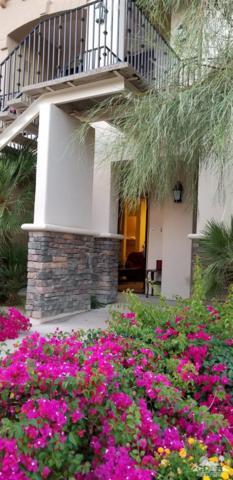 50590-50590 Santa Rosa  Plz #1, La Quinta, CA 92253 (MLS #218032670) :: The Sandi Phillips Team