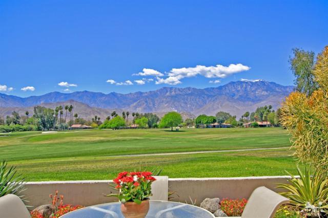 34989 Mission Hills Drive, Rancho Mirage, CA 92270 (MLS #218032676) :: The Jelmberg Team