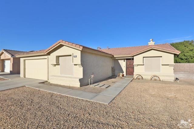 45570 Deerbrook Circle, La Quinta, CA 92253 (MLS #218032698) :: Brad Schmett Real Estate Group