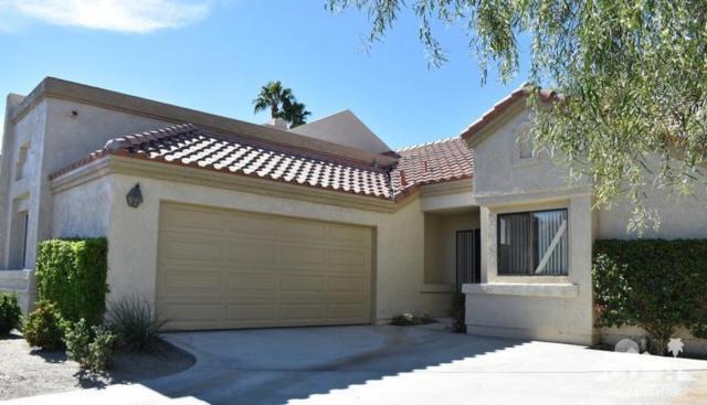 41451 Kansas Street, Palm Desert, CA 92211 (MLS #218032732) :: Brad Schmett Real Estate Group