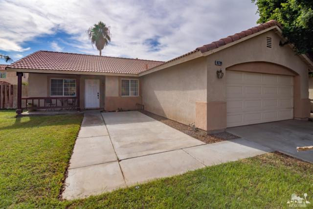 80709 Sycamore Lane, Indio, CA 92201 (MLS #218032738) :: Brad Schmett Real Estate Group