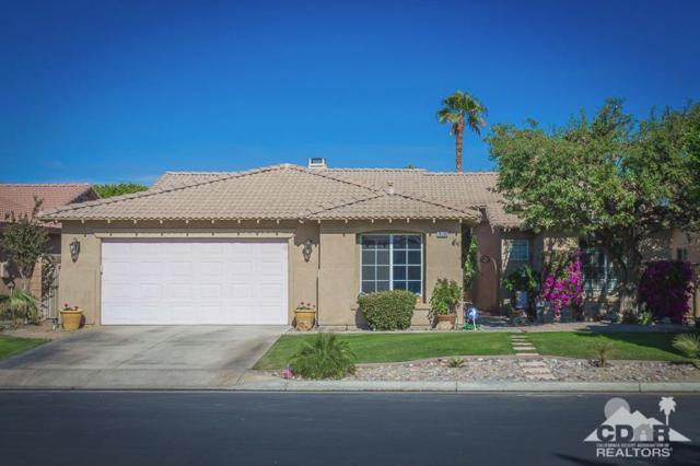 79290 Sierra Vista Vista, La Quinta, CA 92253 (MLS #218032740) :: Brad Schmett Real Estate Group