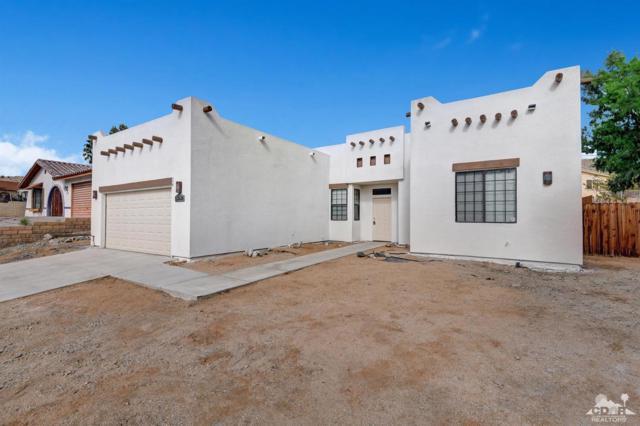 68296 Calle Calamoso, Desert Hot Springs, CA 92240 (MLS #218032760) :: Brad Schmett Real Estate Group