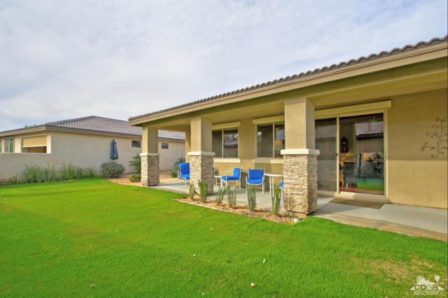 82707 Chaplin Court Court, Indio, CA 92201 (MLS #218032770) :: Brad Schmett Real Estate Group