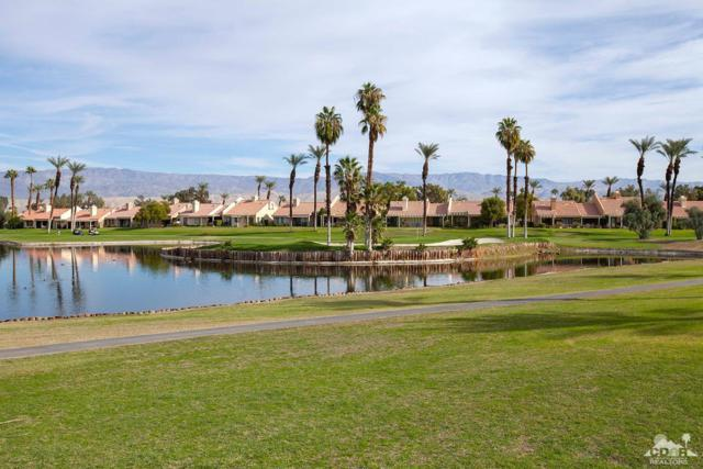 77166 Pauma Valley Way 16-20, Palm Desert, CA 92211 (MLS #218032776) :: Brad Schmett Real Estate Group