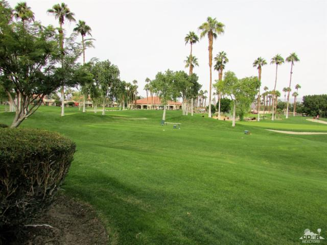 78299 Scarlet Court, La Quinta, CA 92253 (MLS #218032838) :: Brad Schmett Real Estate Group
