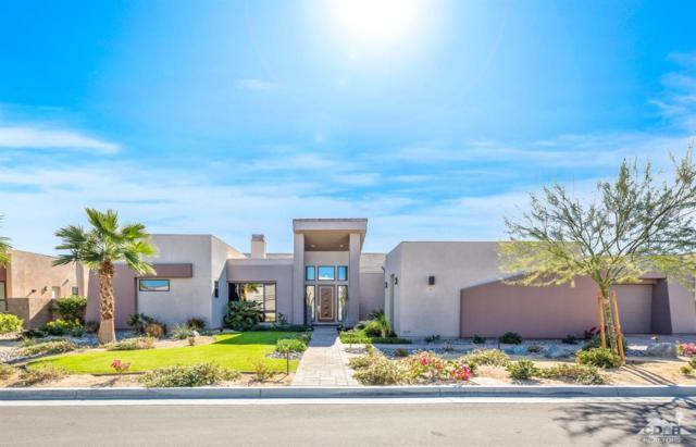 35 Via Noela, Rancho Mirage, CA 92270 (MLS #218032852) :: Brad Schmett Real Estate Group