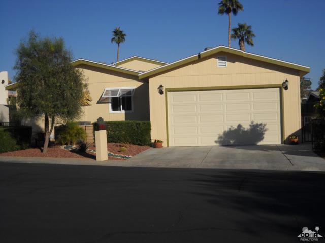 72966 Cabazon Peak Drive, Palm Desert, CA 92260 (MLS #218032952) :: Deirdre Coit and Associates