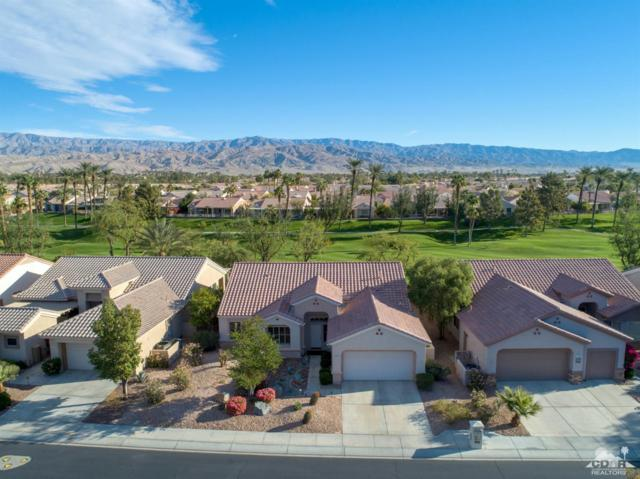39551 Manorgate Road, Palm Desert, CA 92211 (MLS #218033012) :: Brad Schmett Real Estate Group