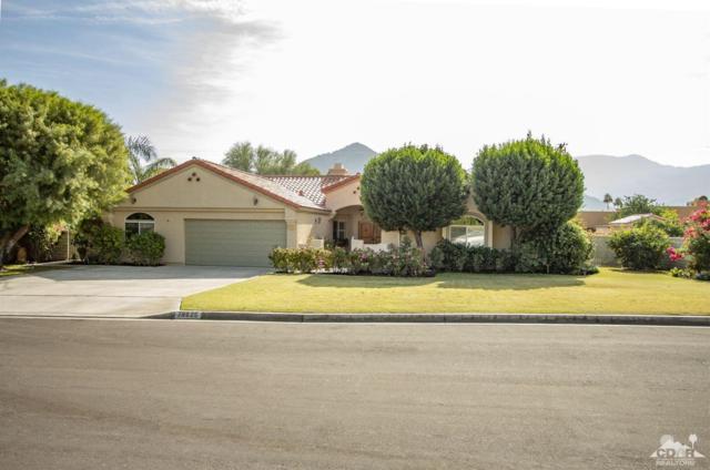 78625 Avenida Ultimo, La Quinta, CA 92253 (MLS #218033026) :: Brad Schmett Real Estate Group