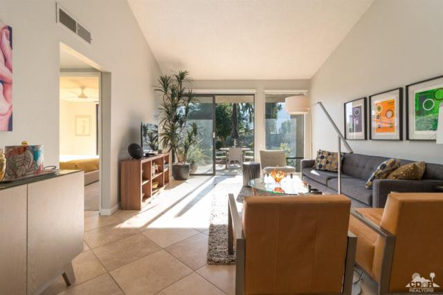 1971 Paseo Raqueta, Palm Springs, CA 92262 (MLS #218033104) :: Brad Schmett Real Estate Group
