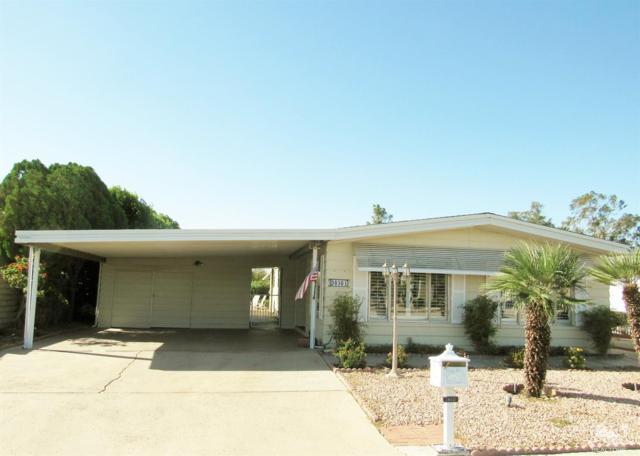 38301 Desert Greens Drive W, Palm Desert, CA 92260 (MLS #218033120) :: Deirdre Coit and Associates