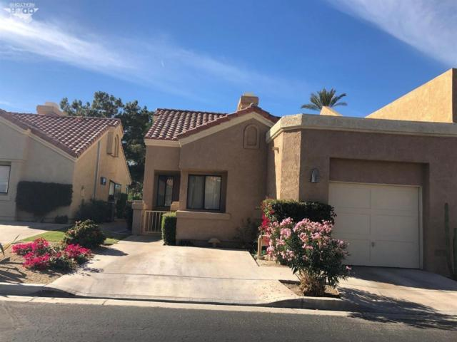 41427 Princeville Lane, Palm Desert, CA 92211 (MLS #218033144) :: Hacienda Group Inc