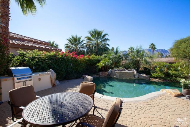 79085 W Mission Drive West Drive W, La Quinta, CA 92253 (MLS #218033152) :: The Jelmberg Team