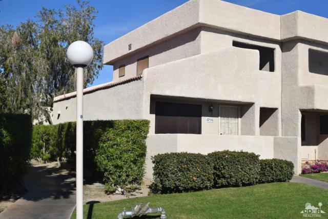 69556 Antonia Way, Rancho Mirage, CA 92270 (MLS #218033174) :: Deirdre Coit and Associates
