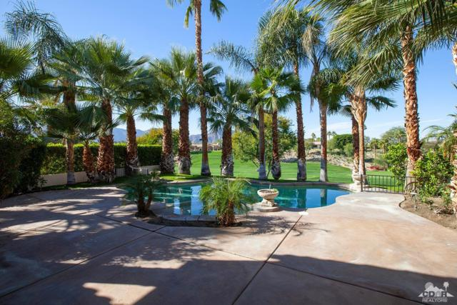 48295 Vista Calico, La Quinta, CA 92253 (MLS #218033190) :: The Jelmberg Team