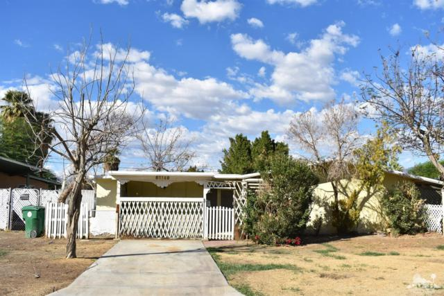 83140 Emerald Avenue, Indio, CA 92201 (MLS #218033202) :: Brad Schmett Real Estate Group