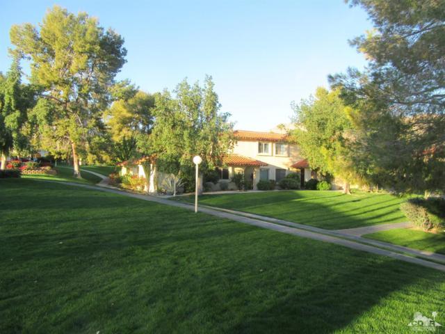 73067 Pancho Segura Lane, Palm Desert, CA 92260 (MLS #218033208) :: Brad Schmett Real Estate Group