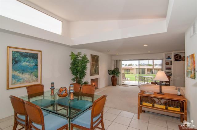 48470 Center Court Lane, Palm Desert, CA 92260 (MLS #218033238) :: The Jelmberg Team