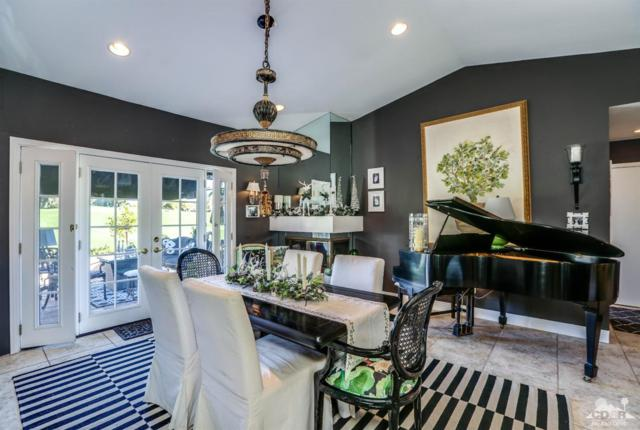 38 Mission Court, Rancho Mirage, CA 92270 (MLS #218033276) :: Brad Schmett Real Estate Group