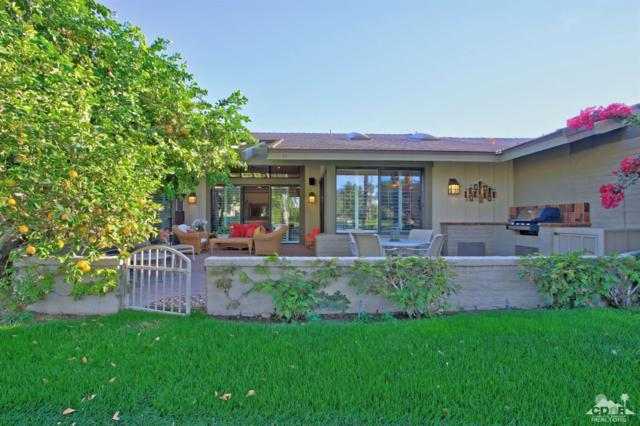 180 Wild Horse Drive, Palm Desert, CA 92211 (MLS #218033292) :: Brad Schmett Real Estate Group