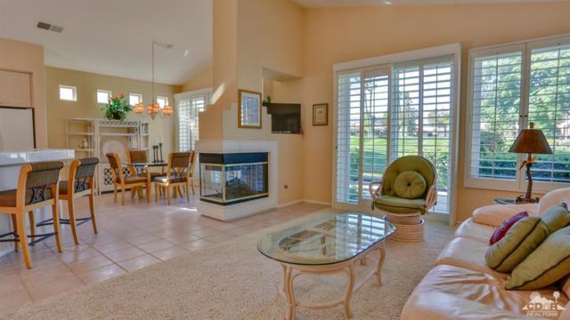 42453 Turqueries Avenue, Palm Desert, CA 92211 (MLS #218033296) :: Deirdre Coit and Associates
