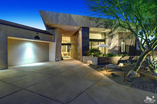1 Seclude Court, Rancho Mirage, CA 92270 (MLS #218033298) :: Brad Schmett Real Estate Group