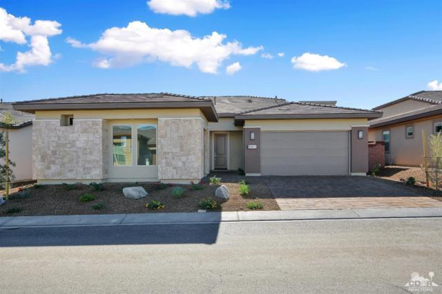 82405 West Coral Mountain (Lot3021) Drive, Indio, CA 92201 (MLS #218033308) :: Brad Schmett Real Estate Group