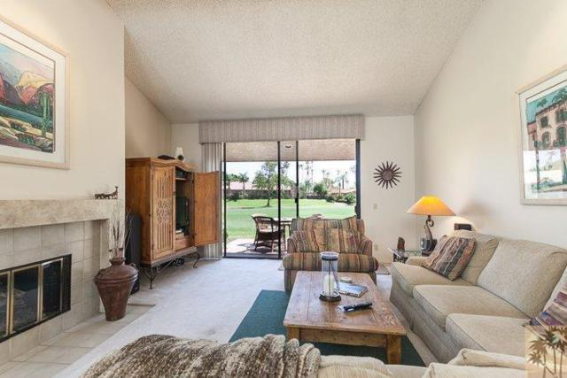 78910 Montego Bay Circle, Bermuda Dunes, CA 92203 (MLS #218033326) :: Brad Schmett Real Estate Group