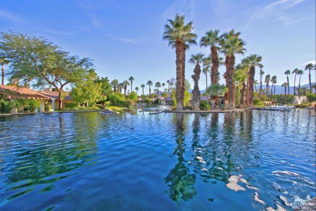 69 Old Ranch Road, Palm Desert, CA 92211 (MLS #218033336) :: The Jelmberg Team