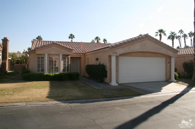 40936 Schafer Place, Palm Desert, CA 92211 (MLS #218033388) :: Deirdre Coit and Associates