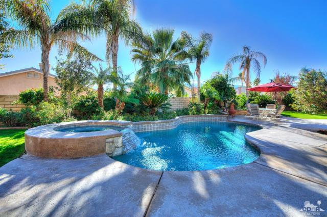82389 Samantha Court, Indio, CA 92201 (MLS #218033428) :: Brad Schmett Real Estate Group