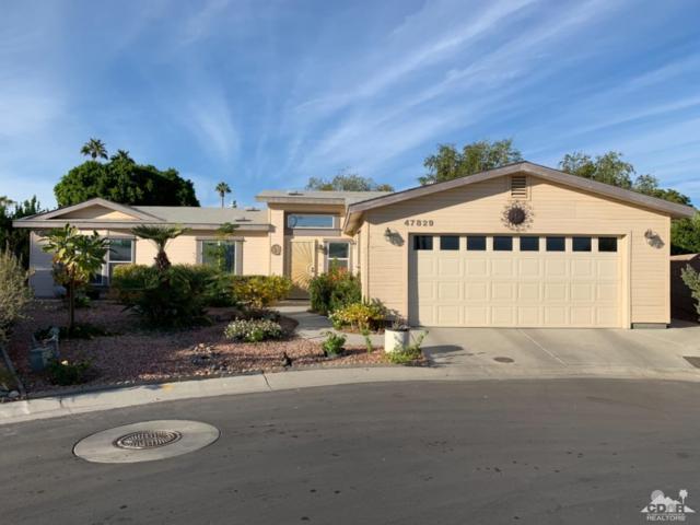 47829 Los Amigos Court, Indio, CA 92201 (MLS #218033438) :: Hacienda Group Inc