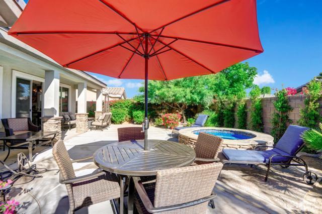 60196 Aloe Circle, La Quinta, CA 92253 (MLS #218033448) :: Brad Schmett Real Estate Group