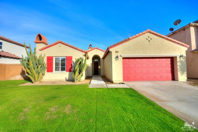 49632 Redondo Poniente, Coachella, CA 92236 (MLS #218033454) :: Brad Schmett Real Estate Group