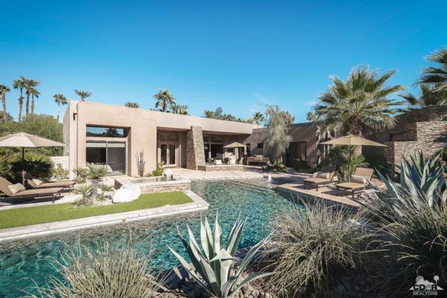 13 Summer Sky Circle, Rancho Mirage, CA 92270 (MLS #218033460) :: Brad Schmett Real Estate Group
