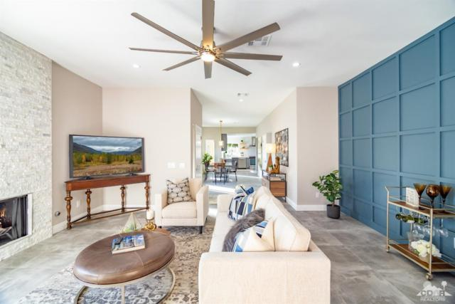 44109 Chamonix Court, Palm Desert, CA 92260 (MLS #218033490) :: The Jelmberg Team