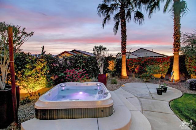 39905 Corte De Moda, Indio, CA 92203 (MLS #218033492) :: Brad Schmett Real Estate Group