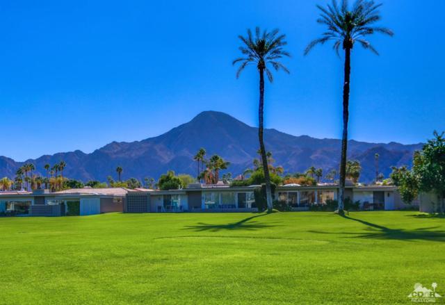 75581 Camino De Plata S S, Indian Wells, CA 92210 (MLS #218033510) :: The John Jay Group - Bennion Deville Homes