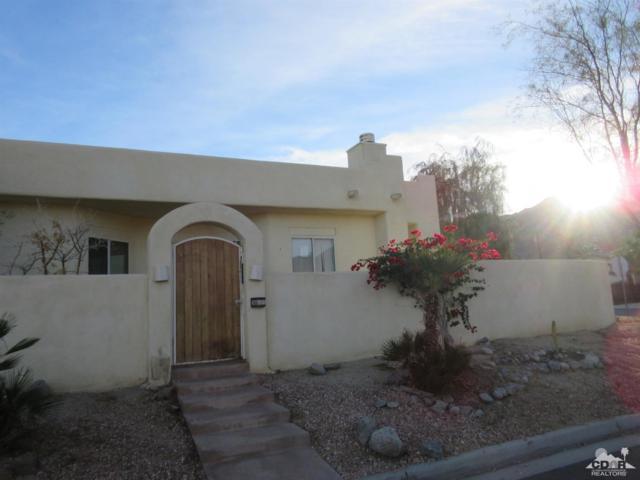77305 Calle Nogales, La Quinta, CA 92253 (MLS #218033532) :: Deirdre Coit and Associates