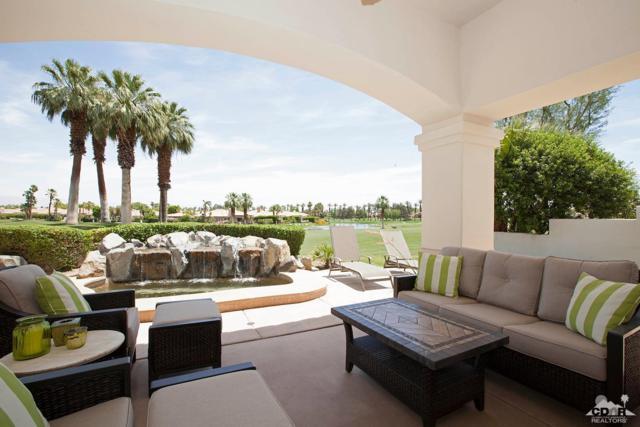 48320 Via Solana, La Quinta, CA 92253 (MLS #218033576) :: The Jelmberg Team