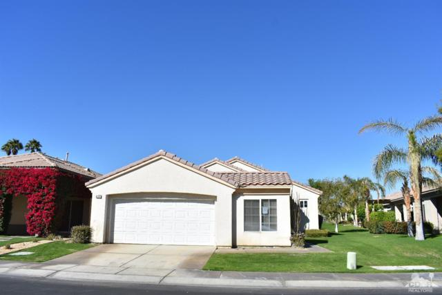 80382 Royal Aberdeen Drive, Indio, CA 92201 (MLS #218033618) :: Brad Schmett Real Estate Group