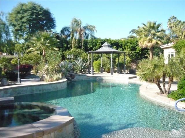 80445 Paria Way, Indio, CA 92201 (MLS #218033648) :: Brad Schmett Real Estate Group