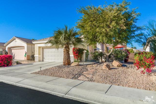 78160 Bovee Circle, Palm Desert, CA 92211 (MLS #218033656) :: Brad Schmett Real Estate Group
