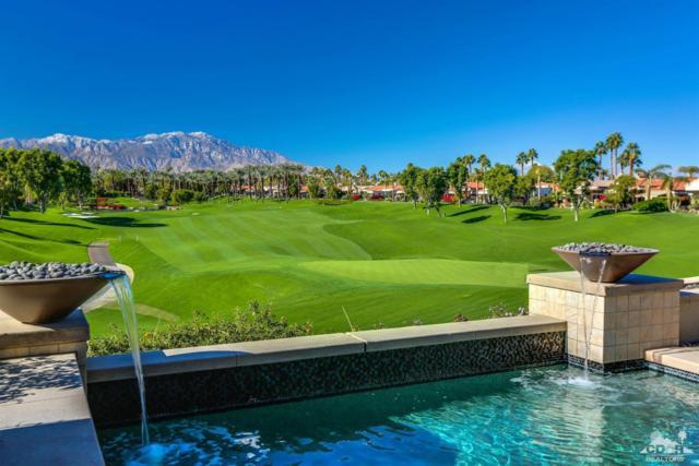 301 White Horse Trail, Palm Desert, CA 92211 (MLS #218033658) :: Brad Schmett Real Estate Group