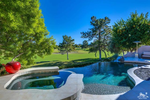 26 Birkdale Circle, Rancho Mirage, CA 92270 (MLS #218033662) :: Brad Schmett Real Estate Group