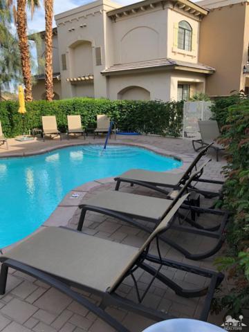 50670 Santa Rosa Plaza #2, La Quinta, CA 92253 (MLS #218033668) :: Hacienda Group Inc